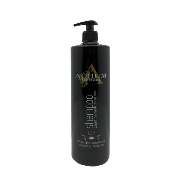 shampoo-aurum-capelli-colorati