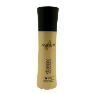 shampoo aurum capelli secchi 200 ml