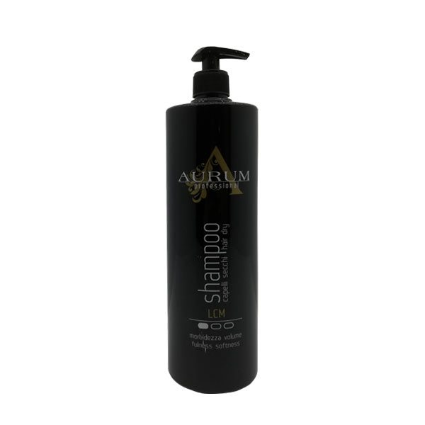shampoo-aurum-capelli-secchi