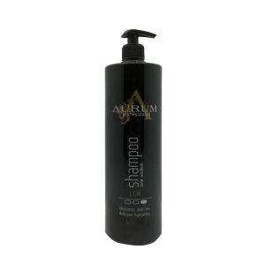 shampoo sine sodium aurus 1000 ml