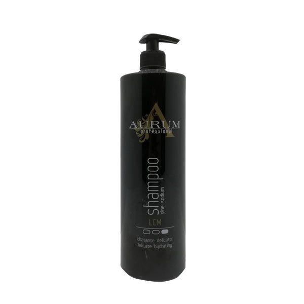 shampoo-aurum-sine-sodium