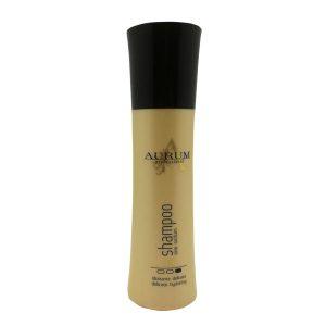 shampoo sine sodium aurus 200 ml