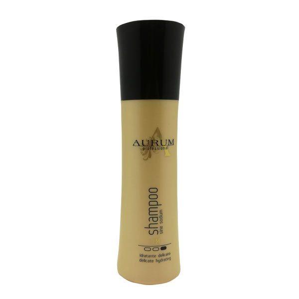 shampoo-aurum-sine-sodium.200ml