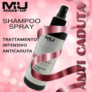 shampoo-spray-rosa-web