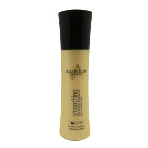 smoothings latte lisciante anticrespo aurum 200 ml