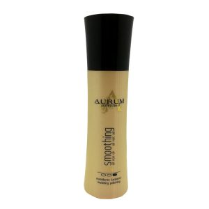 smoothing oil non oil aurum 200 ml