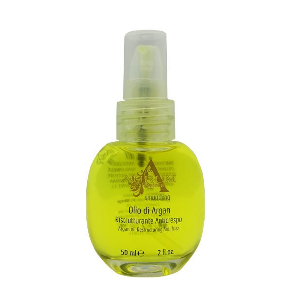 smoothing-olio-di-argan-aurum