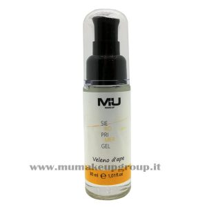 Siero primer gel al veleno di ape Mu Make Up