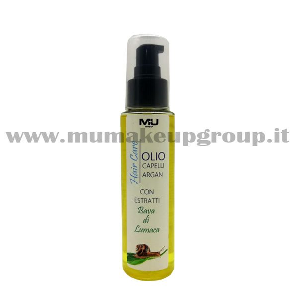 olio-capelli-argan-con-bava-di-lumaca