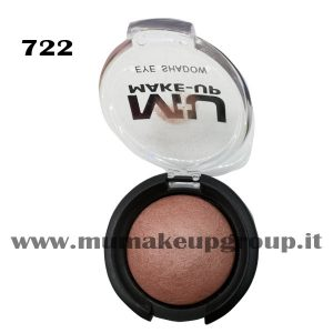 ombretto cotto hight pigments 23 colori mu make up