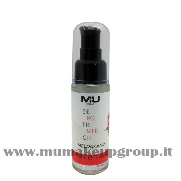 siero-primer-gel-mu-make-up-melograno