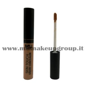 correttore skin touch mu make up