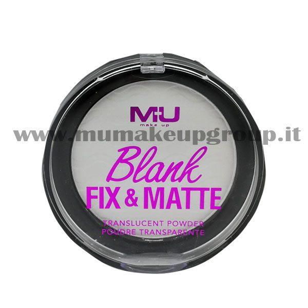 blank-fix-e-matte