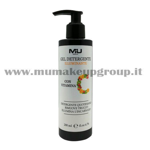 gel-detergente-illuminante-vitamina-c