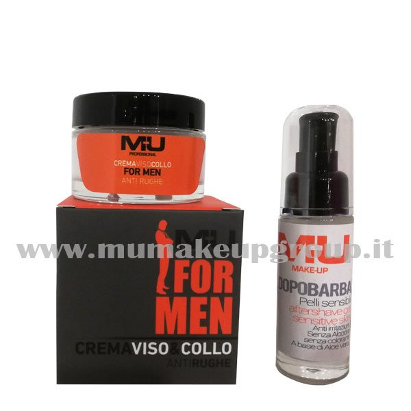 kit-crema-for-men+doopobarba