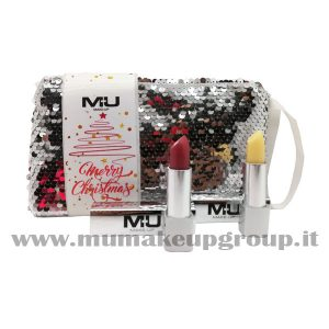 kit rossetto lumiere + rossetto acido ialuronico