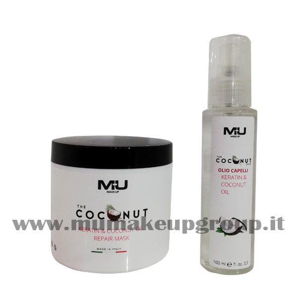 kit-maschera-olio-capelli-coconut