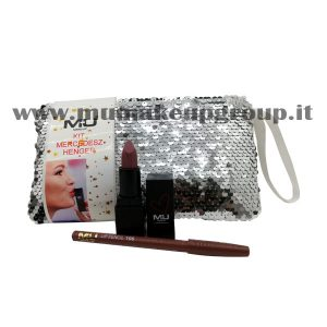 kit mercedesz henger mu make up
