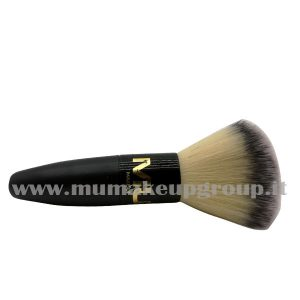 mini pennello fard mu make up