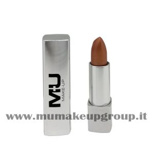 Rossetto Stick Lumiere Mu Make Up