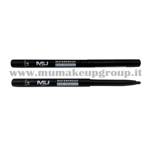 Eye Pencil Stylo waterproof mu make up