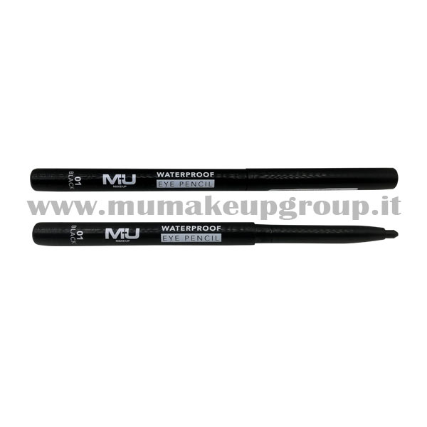 eye-pencil-waterproof-mu-make-up