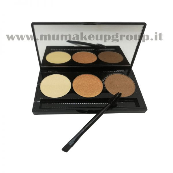 palette-3-colori-mu-make-up-01