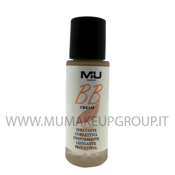 bb-cream-nuovo mu make up