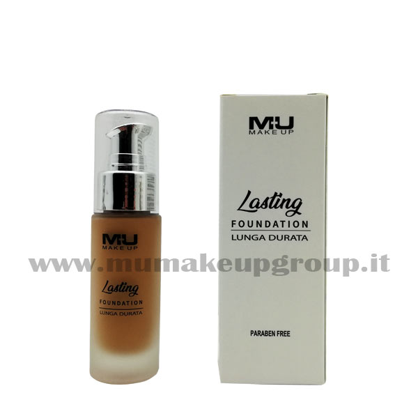 lasting-fondotinta-lunga-durata-mu-make-up-copertina