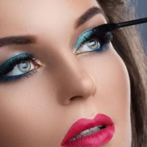 copertina-articolo-mascara-scovolino