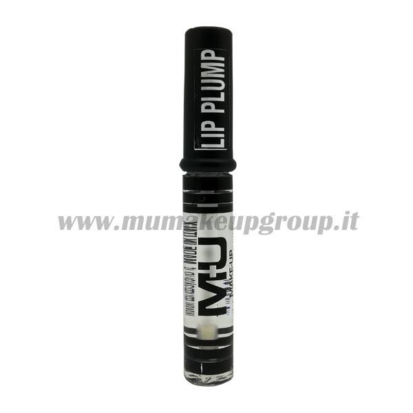 lucidalabbra lip plum