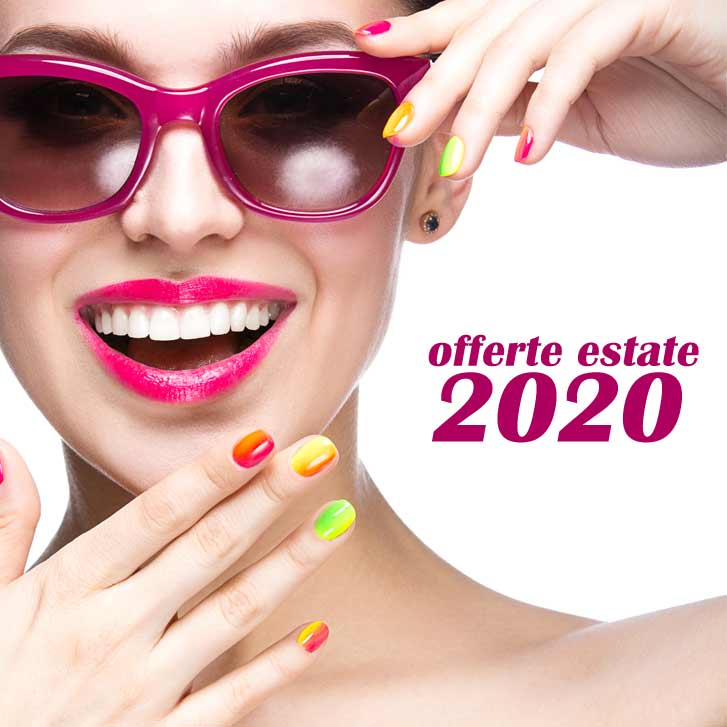 offerte-estate-2020-mu-make-up-mobile