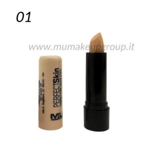 Perfect Skin correttore occhi stick