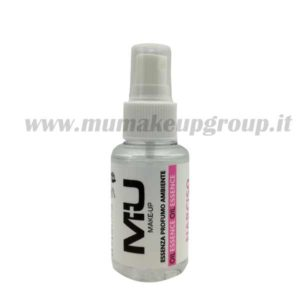 Essenza profumata spray per diffusori ambiente
