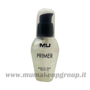 Primer base de teint 40 ml