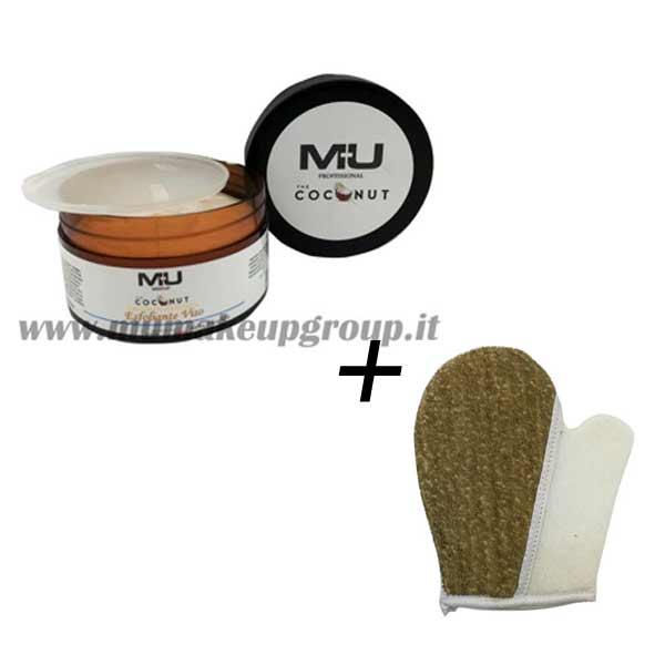 promo-esfoliante-viso-coconut-+-guanto-di-crine
