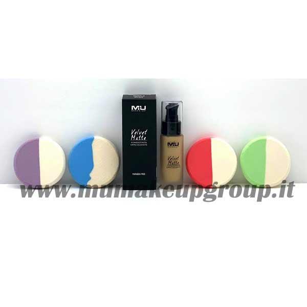 promo-velvet-fondotinta-spugnetta-bicolore