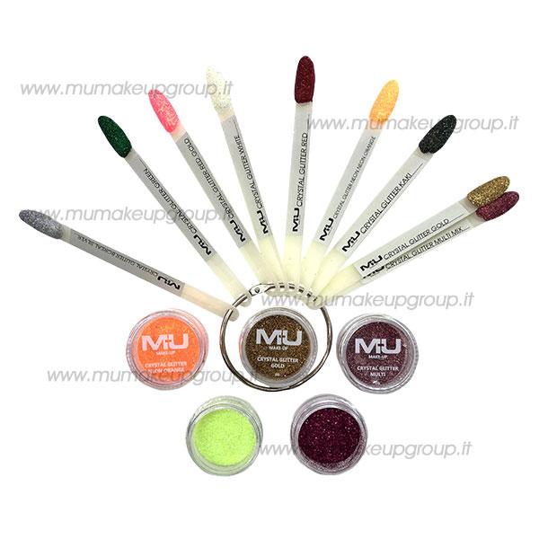 crystal-glitter-mu-make-up