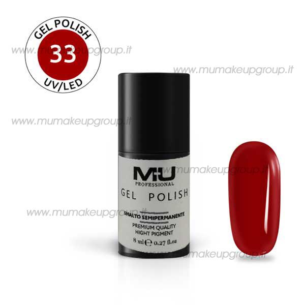 gel-polish-mu-make-up-33