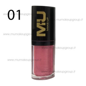 Lip water shine mercedes henger