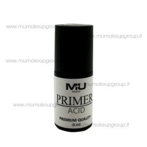 Primer acid 8ml