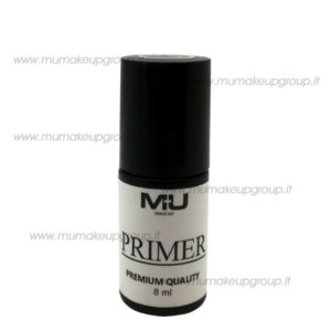 primer 8ml mu make up