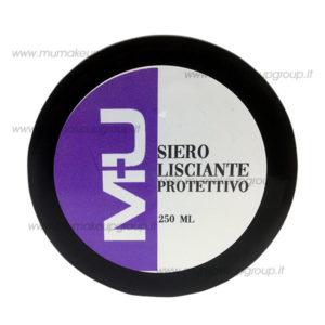 siero lisciante protettivo in barattolo 250 ml – Normale