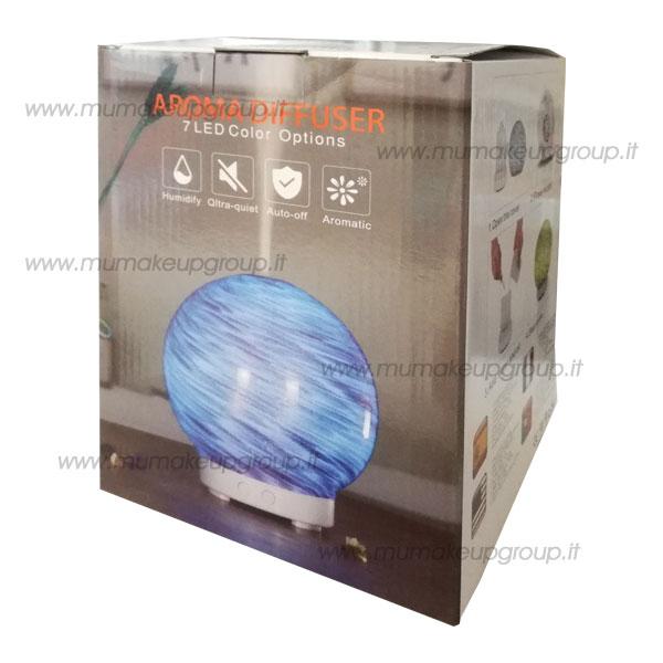 diffusore-murano-a-sfera