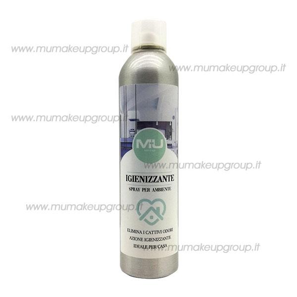 igienizzante-spray-per-ambiente