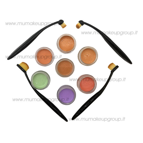 promo-correttore-in-crema-+-pennello-a-spazzola