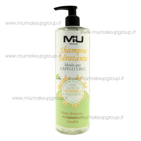 shampoo-idratante-per-capelli-lisci
