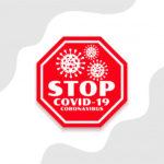 Protezioni covid 19
