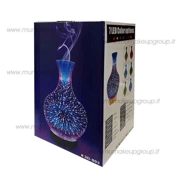 diffusore-murano-3D