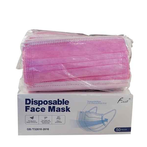 mascherine-rosa-for-her-monouso